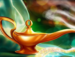 Love Spells | Cast a Free Love Spell that work | Magic spells